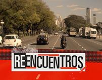 Reencuentros_Fundación Huésped