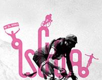 Giro d'Italia ad Ischia 2013