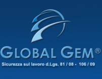 Global Gem, iPhone Application
