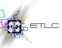 ETLC logo
