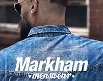 Markham Winter 2013