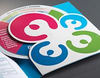 Nestle Training Kit Booklet