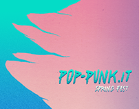 Pop-Punk.it Spring Fest Documentary