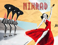 Poster for Niwrad