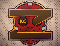 Kansas City Zephyrs