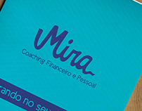 Mira - Coaching Financeiro e Profissional