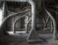 Industrial & Urbex