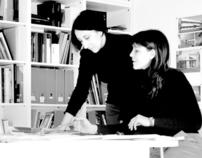 Laura Zanarini Architetto