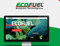 Ecofuel