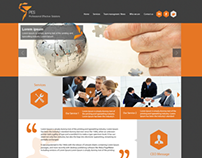 PES (professional effective solutions)