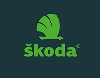 Škoda Automobile