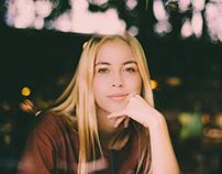 Mariana.