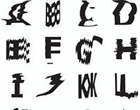Glitch Type