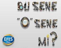 """""""Bu sene O sene"""", Efes Pilsen, Adv.   Award winner"""