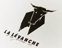 La Lévanche