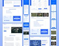 Melown: 3D Geospatial Solutions Provider
