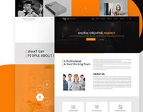 gniwebsolutions.com