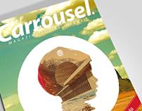 Carrousel magazine