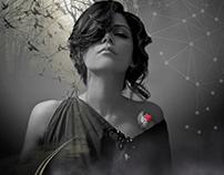 Hadiqa Kiani's Remix Collection