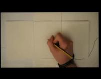 Student work (film)