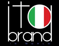 ITA Brand