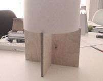 + LAMP