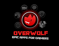 Overwolf - various projects