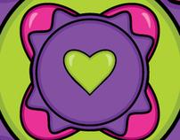 My Nuclear Heart