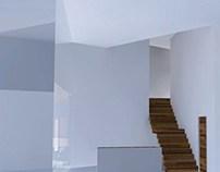 Project- Student housing Lisbon