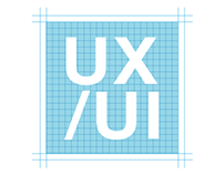 UX / UI & Information Architecture