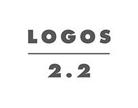 Logos 2.2