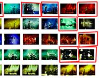 Joe Jackson Live Concert - Portugal