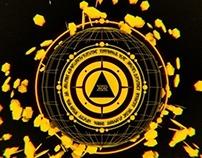 kaometry poster