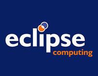 Eclipse Rebranding