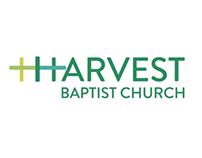Harvest Baptist Church Identity