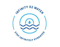 Infinity O2 Water