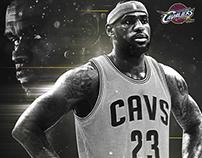 NBA MVP RACE 2017