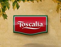 Toscalia