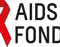 Condom campaign