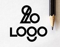 20 logo May 2017