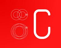 Logo Caroline