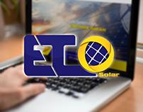 ETC SOLAR | WEB