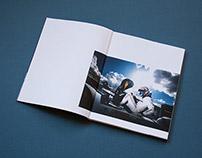 Porsche Annual Report 2014