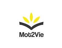 Mot2Vie