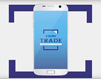 App Trade - Santher