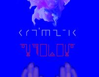 Poster Art work