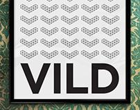 VILD Music Company