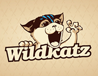 Diploma, Cat food 'Wildkatz'