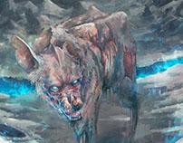 Mitos y Leyendas TCG, Asgard Edition