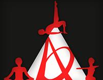 AQ Power Yoga | Digital Media